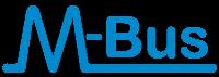 29201132-0-M-Bus-logo