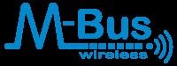 29201152-0-M-Bus-Wireless